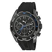 PUMA Motor Sport Unisex Chronograph Watch - PU103191003