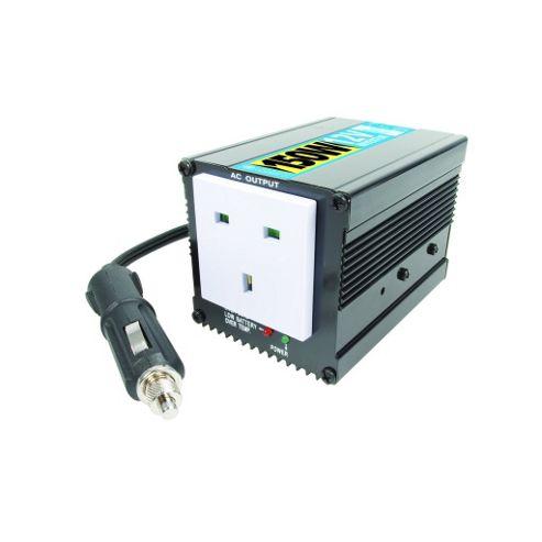 150W 12V Inverter