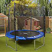 Super SE 8ft Trampoline Package