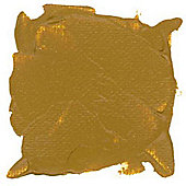 W&N - Acr 60ml Yellow Ochre