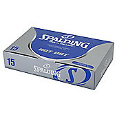 Spalding Golf Balls 12 pack