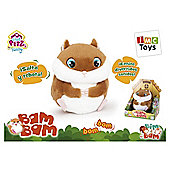 Club Petz Funny Bam Bam Hamster