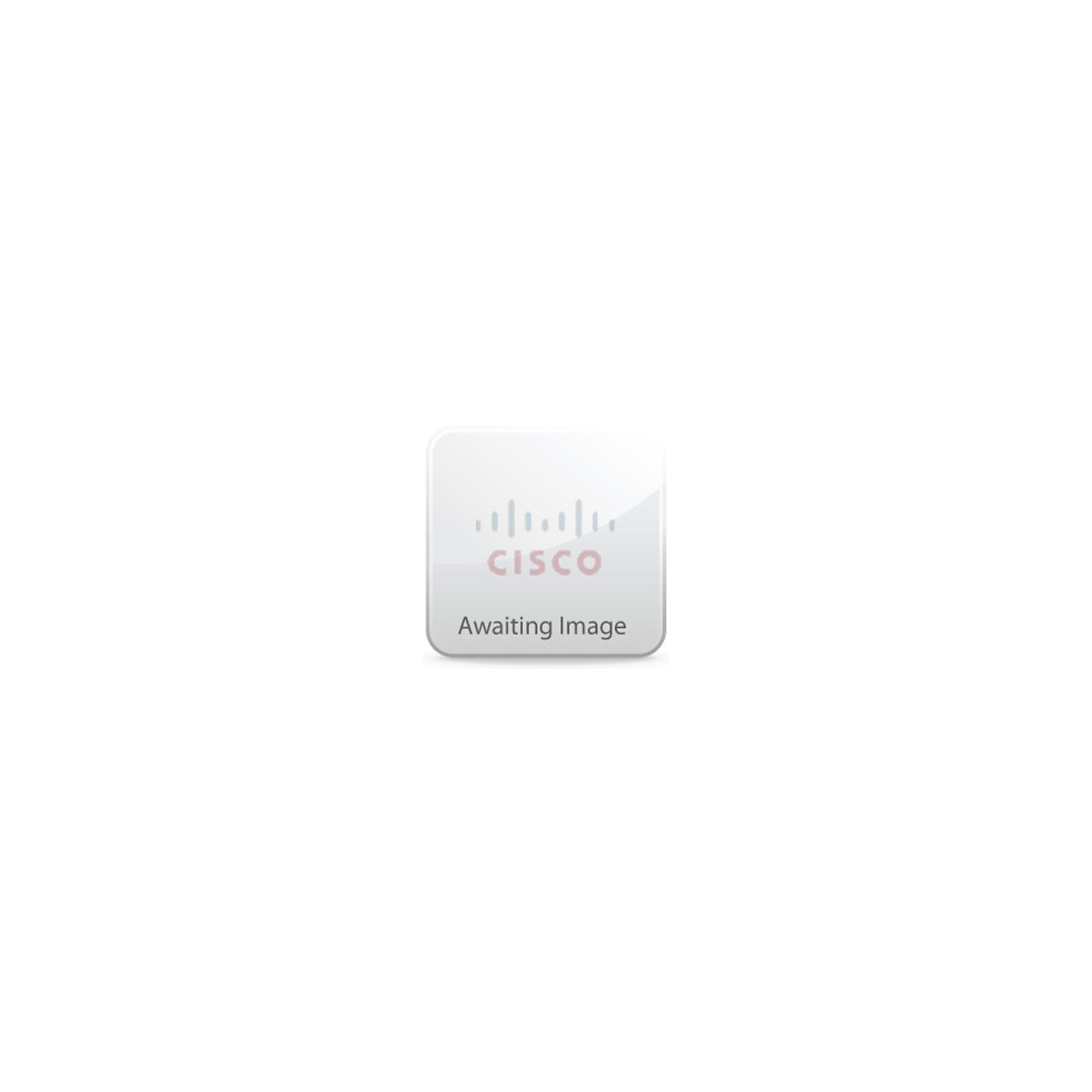Cisco 1GB DRAM (1DIMM) for Cisco 2901 2911 2921 ISRSPARE at Tesco Direct