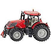 1:32 Valtra S-Series Tractor - Farmer - Siku