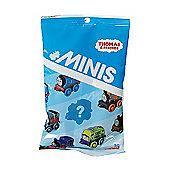 Thomas & Friends Minis Blind Bag