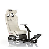 PlaySeat® Sebastien Buemi Special Edition Racing Gaming Chair
