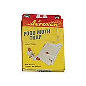 Aeroxon Xon071 Food Moth Trap X2