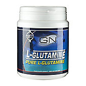 L-Glutamine 300g Powder