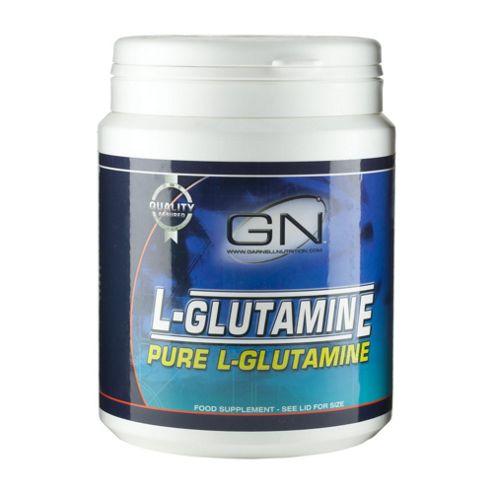 L-Glutamine 300g Powder