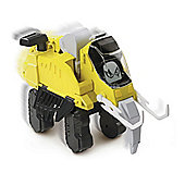 VTech Robotic Mammoth