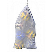 Football Soccer Mesh 12 x Ball Carry Net Bag