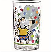 Petit Jour Maisy Mouse Tumbler Cup