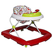 Red Kite Baby Walker, Go Round Jive