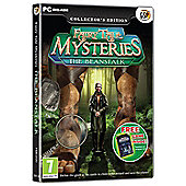 Fairytale Mysteries Beanstalk (PCCD)