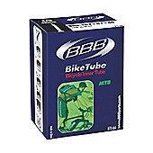 BBB BTI-41 - Innertube 24 x 1.9-2.125 (Schrader)