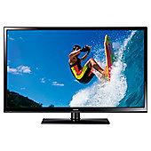Samsung PE51H4500 51 Inch HD Ready 720p Plasma TV With Freeview