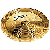 "Zildjian Project 391 19"" China Cymbal SL19C"