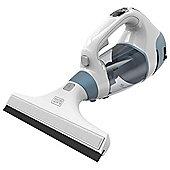 Black + Decker WinGla Cleaner