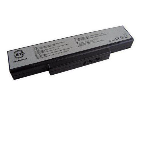 Origin Storage BTI Battery for ASUS A9/Joybook
