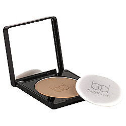 Bd Trade Secrets High Definition Finishing Powder Warm - 3