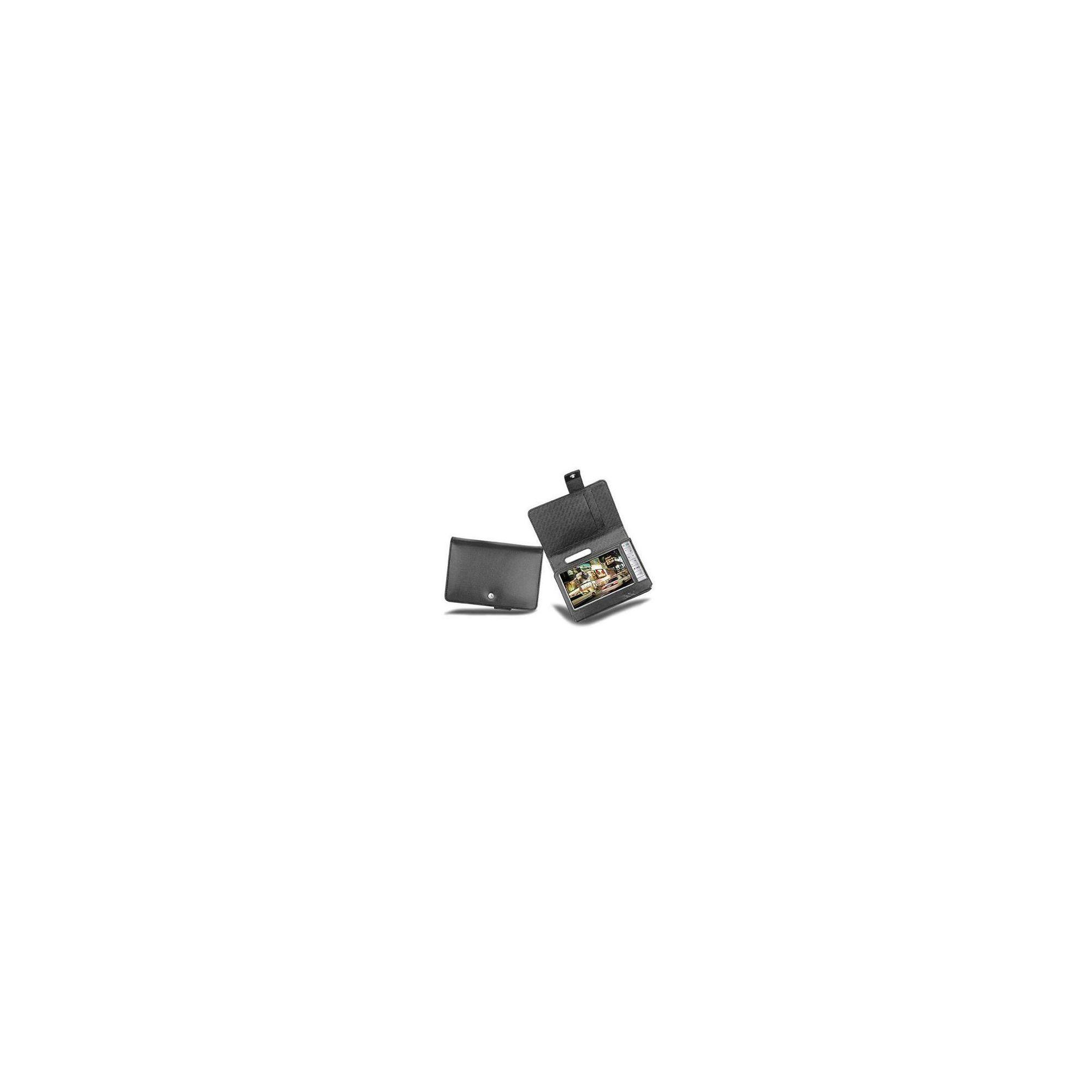 noreve-saint-tropez-leather-case-for-archos-605f-4gb-archos-605s-30gb-black