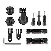 Garmin 010-12256-18 Virb Adjustable Mounting Arm Kit For Virb X & XE
