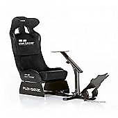 PlaySeat Gran Turismo Racing Gaming Chair