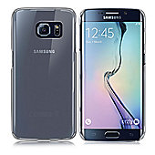 Orzly InvisiCase for Samsung Galaxy S6 EDGE - Clear