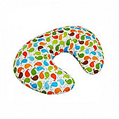 PreciousLittleOne 3-in-1 Nursing Pillow (Groovy Chick)