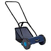 Einhell Hand Lawn Mower BG-HM 30