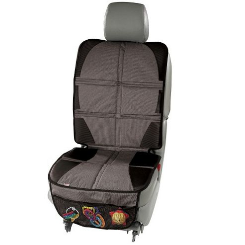 Buy Diono Ultra Mat Car Seat Protector From Our Baby Car