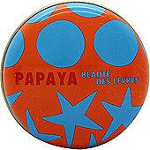 Agatha Ruiz de la Prada Lip Balm 15ml - Papaya