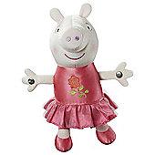 Peppa Once Upon a Time Princess Rose Peppa