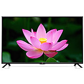 LG 32LB550U (32 inch) HD Ready LED Backlit IPS Television with Digital TV Tuner