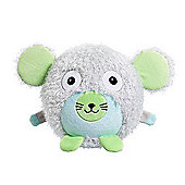 Oodlebrites Light Up Soft Toy - Mouse