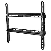 "Crown AV MTC400 TV Fixed TV Bracket for 24 to 47"" TV's"