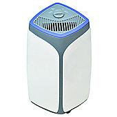 Esquina 10 Compressor Dehumidifier 10L