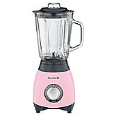 Breville VBL066 Pick n Mix Strawberry Blender