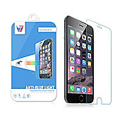 V7 Screen protector for Apple iPhone 6
