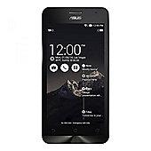 Asus A501CG-2A313WWE ZenFone 5, 2G Memory, 8GB HDD, Wi-Fi, Black