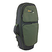 Tom and Will Tenor Horn Gig Bag Black/Olive
