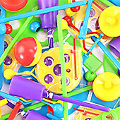 Party Fun Toy Pack