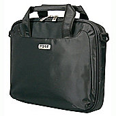 7-10 inch Netbook Nylon Bag