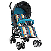 Lollipop Lane Harbour Acti-Cruise Stroller