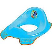 Disney Finding Dory Kids Toilet Training Seat