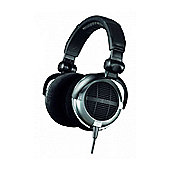 DT-860 Open Dynamic Headphone with Neodymium Magnet Driver