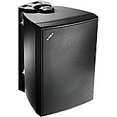 ACOUSTIC ENERGY EXTREME 5 WEATHER-RESISTANT SPEAKER (SINGLE) (BLACK)
