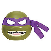 Teenage Mutant Ninja Turtles Deluxe Mask Donnie