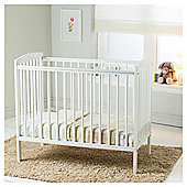 Kinder Valley Sydney Mini Cot
