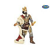 Papo Toys 39047 King